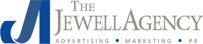 The Jewell Agency