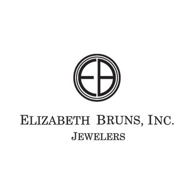 Elizabeth Bruns Logo