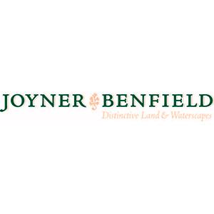 Joyner Benfield