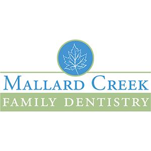 Mallard Creek Dentistry