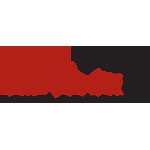 Red Rocks Developments