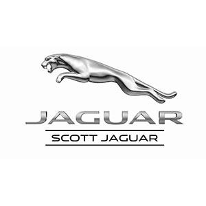 Scott Jaguar