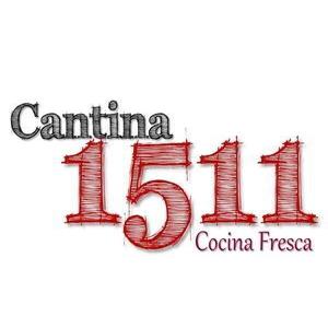 Cantina 1511